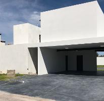 Foto de casa en venta en san carlos cerrada san eugenio , las trojes, torreón, coahuila de zaragoza, 4217250 No. 01