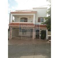 Foto de casa en venta en, san carlos, culiacán, sinaloa, 1843326 no 01