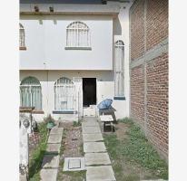 Foto de casa en venta en san carlos de sezze 1, san francisco, león, guanajuato, 3993384 No. 01