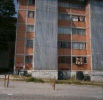 Foto de departamento en venta en, san carlos, ecatepec de morelos, estado de méxico, 2178314 no 01