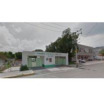 Foto de departamento en venta en  , san carlos, ecatepec de morelos, méxico, 2063068 No. 01