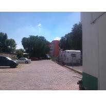 Foto de departamento en venta en  , san carlos, ecatepec de morelos, méxico, 2613278 No. 02