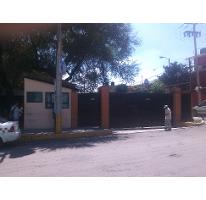 Foto de departamento en venta en  , san carlos, ecatepec de morelos, méxico, 2617166 No. 01