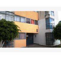 Foto de departamento en venta en  , san carlos, ecatepec de morelos, méxico, 2659735 No. 01