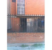 Foto de departamento en venta en  , san carlos, ecatepec de morelos, méxico, 2717386 No. 01