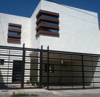 Foto de casa en venta en, san carlos, jiménez, chihuahua, 1854512 no 01