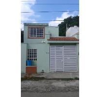 Foto de casa en venta en, san carlos, mérida, yucatán, 2149330 no 01
