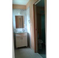 Foto de casa en venta en  , san carlos, mérida, yucatán, 2149330 No. 03