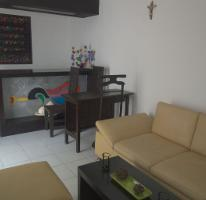 Foto de casa en renta en  , san carlos, mérida, yucatán, 3528625 No. 01