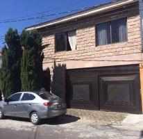 Foto de casa en condominio en venta en, san carlos, metepec, estado de méxico, 1040813 no 01