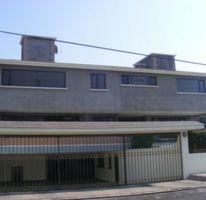 Foto de casa en condominio en venta en, san carlos, metepec, estado de méxico, 1069077 no 01
