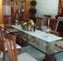 Foto de casa en condominio en venta en, san carlos, metepec, estado de méxico, 1929400 no 01