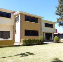 Foto de casa en condominio en venta en, san carlos, metepec, estado de méxico, 1986402 no 01