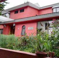 Foto de casa en condominio en venta en, san carlos, metepec, estado de méxico, 2058460 no 01