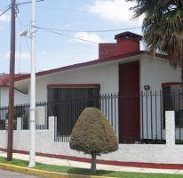 Foto de casa en condominio en venta en, san carlos, metepec, estado de méxico, 2302162 no 01