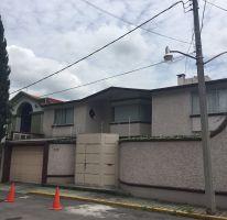 Foto de casa en renta en, san carlos, metepec, estado de méxico, 2402492 no 01