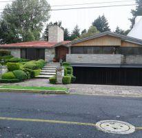 Foto de casa en venta en, san carlos, metepec, estado de méxico, 2405022 no 01