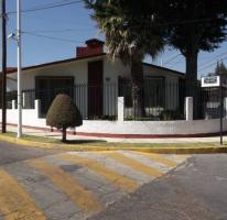 Foto de casa en venta en, san carlos, metepec, estado de méxico, 669161 no 01