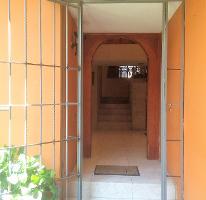 Foto de casa en venta en  , san carlos, metepec, méxico, 1040813 No. 02