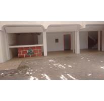 Foto de oficina en renta en, cordemex, mérida, yucatán, 1102591 no 01