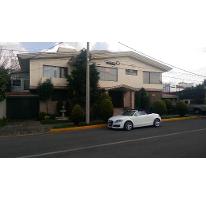 Foto de casa en renta en, la aurora ii, calimaya, estado de méxico, 1358681 no 01