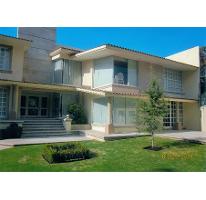 Foto de casa en condominio en venta en, san carlos, metepec, estado de méxico, 1462793 no 01