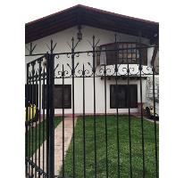 Foto de casa en condominio en venta en, la joya, metepec, estado de méxico, 1896362 no 01