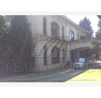 Foto de casa en venta en  , san carlos, metepec, méxico, 2353666 No. 01