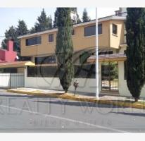 Foto de casa en renta en  , san carlos, metepec, méxico, 2357264 No. 01
