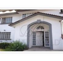 Foto de casa en renta en  , san carlos, metepec, méxico, 2358300 No. 01