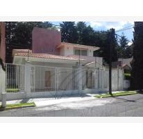Propiedad similar 2359882 en San Carlos.