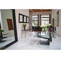 Foto de casa en venta en  , san carlos, metepec, méxico, 2363120 No. 01