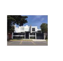 Foto de casa en venta en  , san carlos, metepec, méxico, 2384926 No. 01