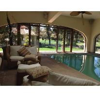 Foto de casa en condominio en venta en, la joya, metepec, estado de méxico, 2386932 no 01