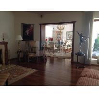 Foto de casa en venta en  , san carlos, metepec, méxico, 2386932 No. 02