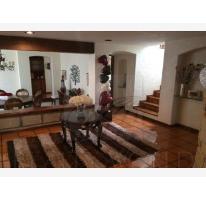 Foto de casa en renta en  , san carlos, metepec, méxico, 2423282 No. 01