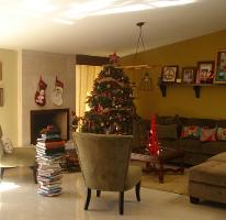 Foto de casa en venta en  , san carlos, metepec, méxico, 2487392 No. 01