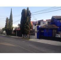 Foto de casa en venta en  , san carlos, metepec, méxico, 2524033 No. 02