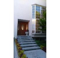 Foto de casa en venta en  , san carlos, metepec, méxico, 2756412 No. 02