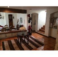 Foto de casa en renta en  , san carlos, metepec, méxico, 2862330 No. 02