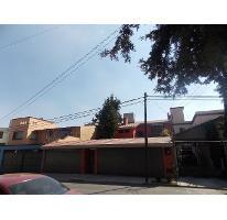 Foto de casa en renta en  , san carlos, metepec, méxico, 2904768 No. 01