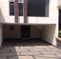 Foto de casa en renta en  , san carlos, metepec, méxico, 3046614 No. 02