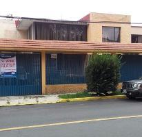 Foto de casa en venta en paseo san gerardo , san carlos, metepec, méxico, 3597055 No. 01