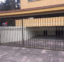 Foto de casa en venta en  , san carlos, metepec, méxico, 4027377 No. 01