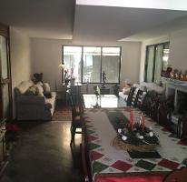 Foto de casa en venta en  , san carlos, metepec, méxico, 4321928 No. 01