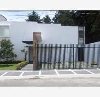 Foto de casa en venta en  , san carlos, metepec, méxico, 0 No. 01