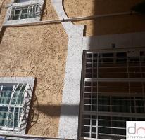 Foto de casa en venta en  , san carlos, nicolás romero, méxico, 0 No. 01