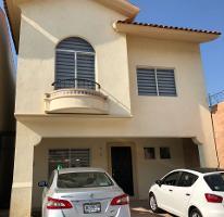 Foto de casa en renta en san carlos , villa california, tlajomulco de zúñiga, jalisco, 4379360 No. 02