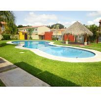 Foto de casa en venta en, san carlos, yautepec, morelos, 1180499 no 01