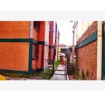 Foto de casa en venta en  , san carlos, yautepec, morelos, 1390083 No. 01